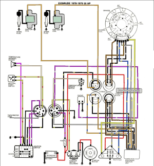 Fuse Box And Wiring Diagram  Part 3