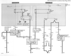 Bmw X3 Wiring Diagram | Fuse Box And Wiring Diagram