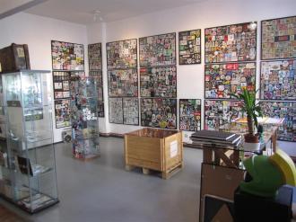 Sticker_Museum_(2)