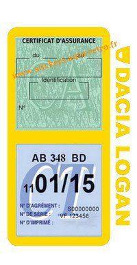 DPV.DALOG-6019J