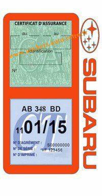 DPV.SBRU-6018OR
