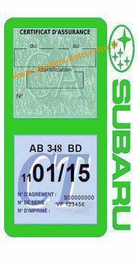 DPV.SBRU-6018VC