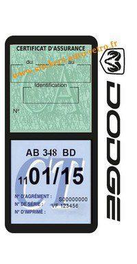 DPV-DODGE-5711N
