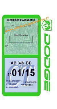 DPV-DODGE-5711VC