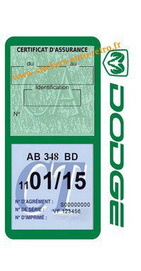 DPV-DODGE-5711VF