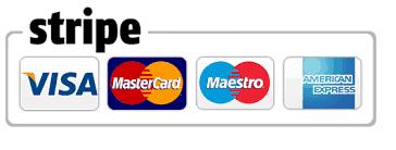 STRIPE une solution de paiement simplifie et sécurisé