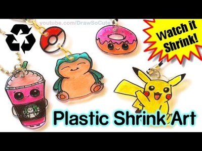 diy-how-to-make-shrink-charms-with-recycled-plastic-step-by-step