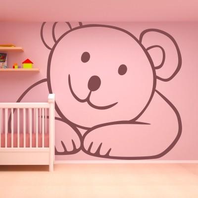 Stickers e adesivi murali originali, decorazioni da parete per bambini, camerette, cucine, camere da letto con frasi, scritte, alberi, fiori e tanto altro. Adesivi Murali Giganti E Xxl Stickers Murali