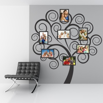 adesivi bambini, stickers bambini e decorazioni cameretta. Come Usare Gli Adesivi Murali In Modo Alternativo