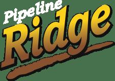Pipeline Ridge