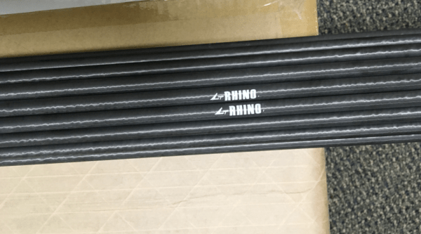 Rhino Arrow Shafts