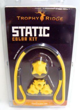 Trophy Ridge Static Color Kit