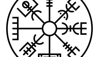 Can Women Wear Vikings Tattoos Stick And Poke Tattoos