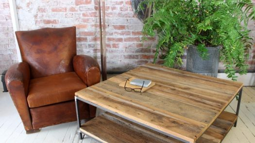 liz karney sticks and bricks custom furniture
