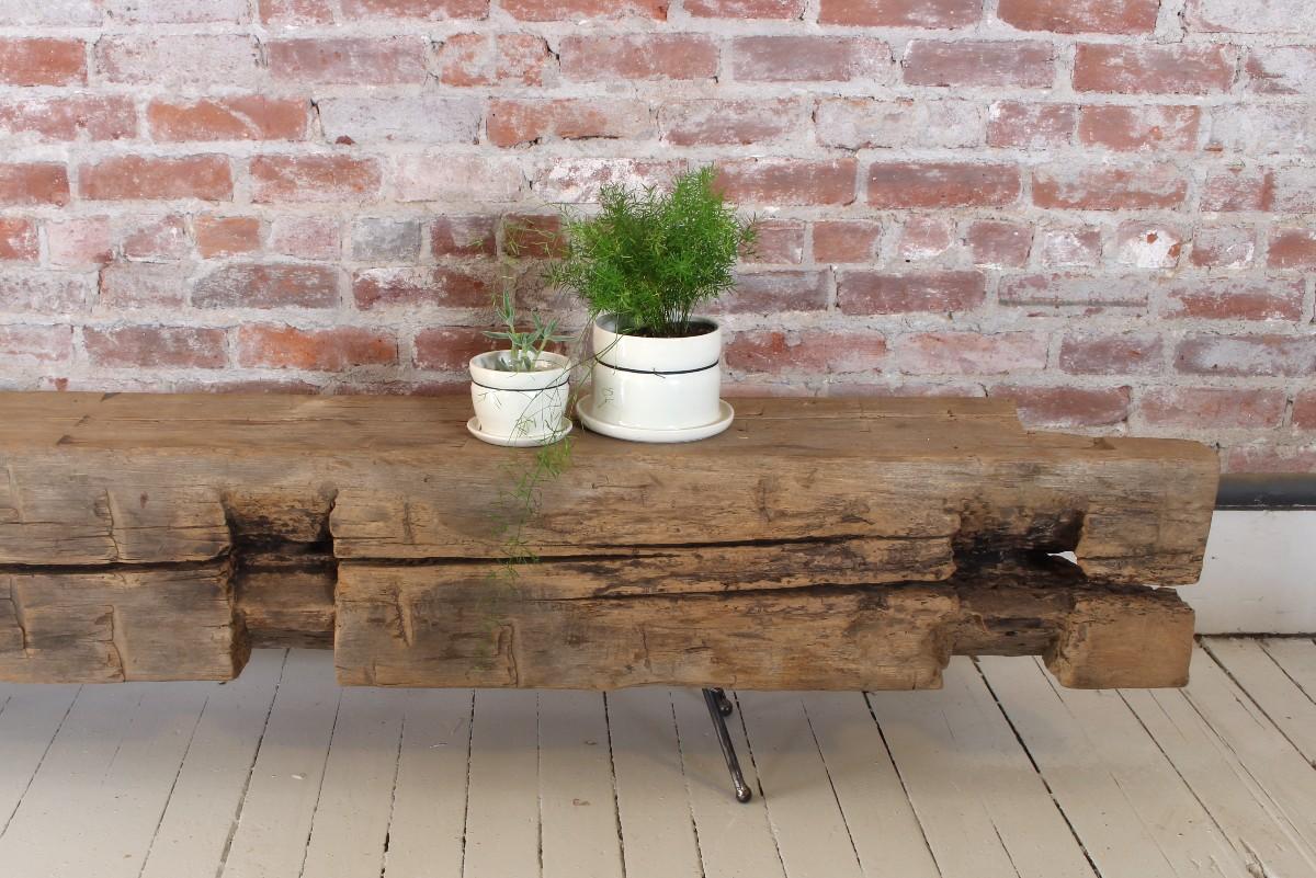 the bricks furniture. Liz Karney Sticks And Bricks Custom Furniture The