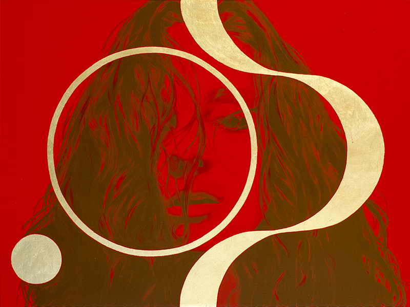 Kevin Ledo, stick together gallery, Canada art, urban art, street art