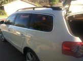 passot-wagon-before-auto-tint-stripping