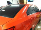 sonic-after-mobile-window-tinting