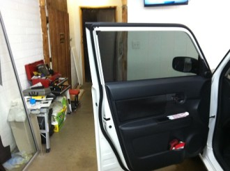 after-dd-mobile-window-tinting