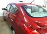 red-versa-before-auto-window-tinting