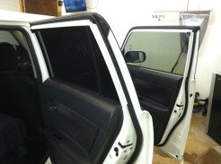 white-scion-after-door-tinting