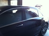 before-mobile-window-tinting-mercedes550