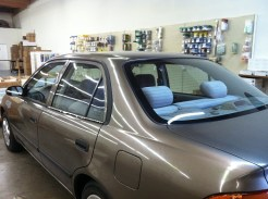 pryzm-before-mobile-window-tinting