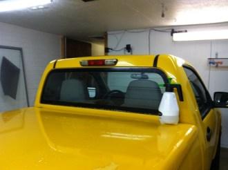 yellow-colorado-before-tint