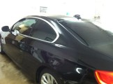 blk-beemer-after-mobile-car-window-tinting