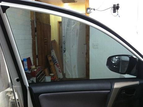 rav-new-car-window-tinting