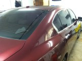 accord-after-auto-window-tinting