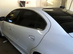 pontiac-after-mobile-window-tinting