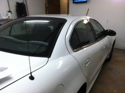 pontiac-before-mobile-window-tinting