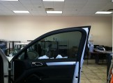 porsche-suv-after-specialty-auto-window-tint