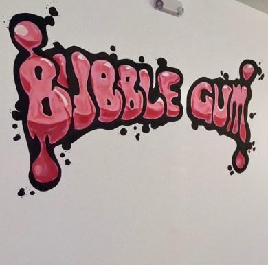 colorado dispensary recreational pueblo co bubblegum