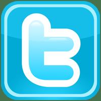 2000px-Twitter_Logo_Mini