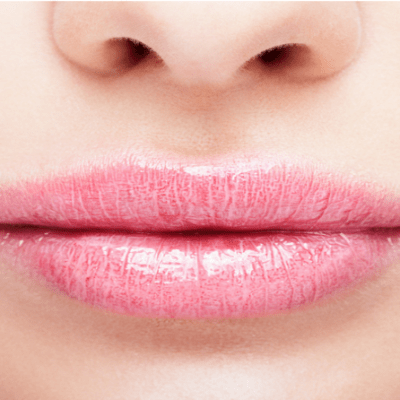 From Chapstick to Lipsense, Why I love Lipsense