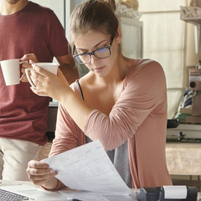 Top 8 Ways to Cut your Budget when you are Suddenly Unemployed