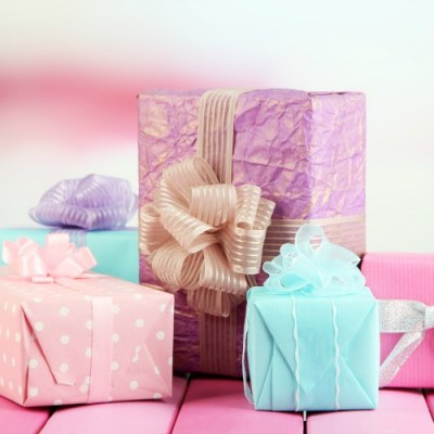 10 Gift Ideas for Your Favorite Mom Friends