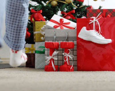 The Ultimate Healthy Living Gift Guide To transform your New Year