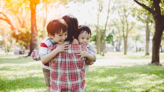 There is nothing like being a mom of boys. Parenting boys takes a village. These parenting tips and advice will help you be the best boy mom ever!