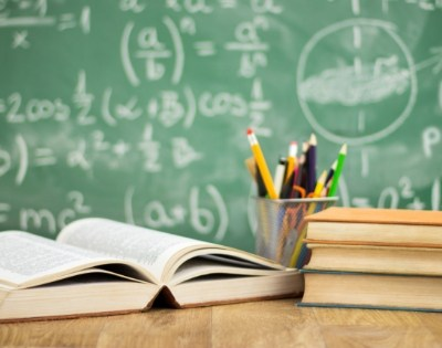 5 Unexpected Benefits of Hiring a Tutor