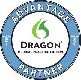 Dragon Medical_Advantage Partner
