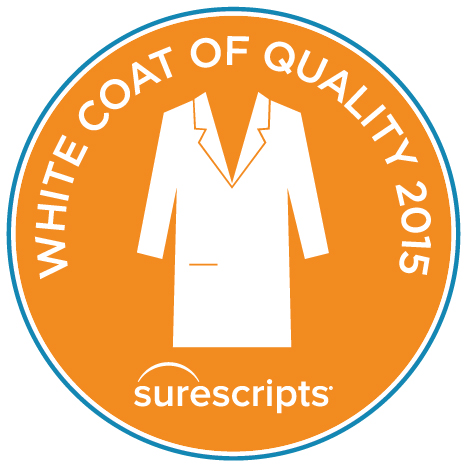 White-Coat_logo-2015