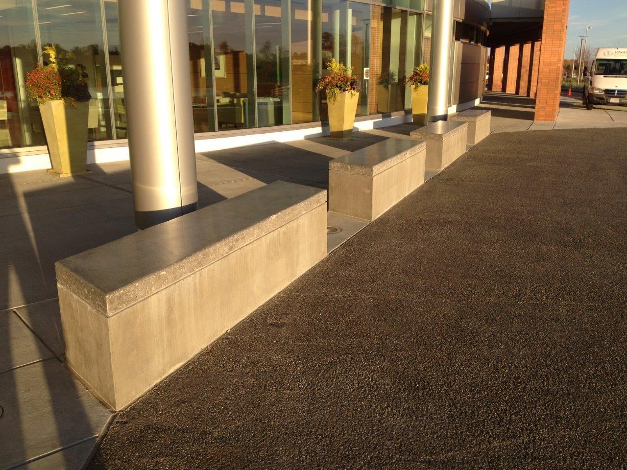 barshinger-benches-1
