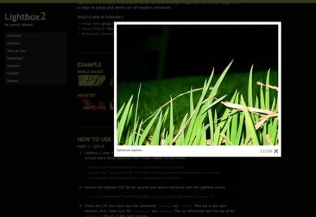 Уменьшение картинок при загрузке в Drupal Решено