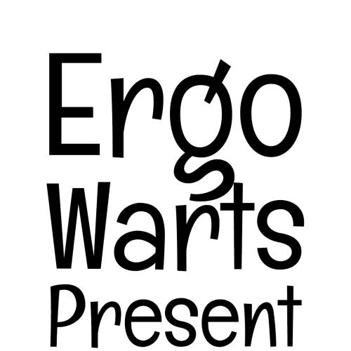 Englebert Pro font waterfall 1