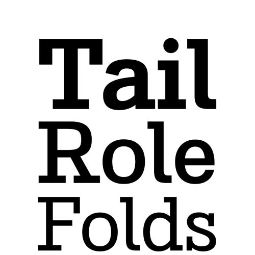 Stint Pro Family font waterfall 1