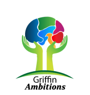 griffin-ambitions-logo-2017