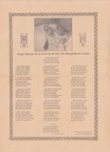 Margalida Costitx 1921anvers còpia